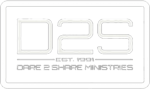 Dare 2 Share Ministries
